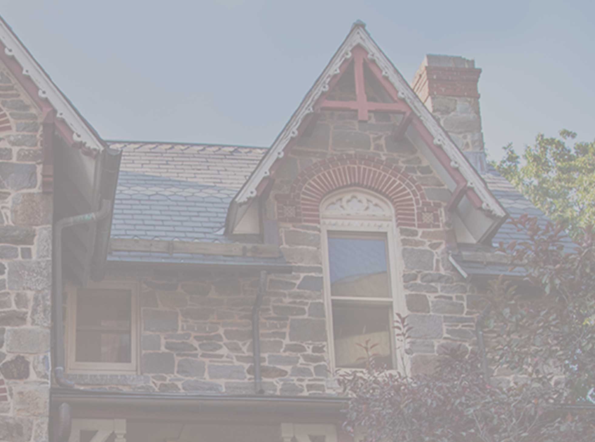 RPP - Cottage