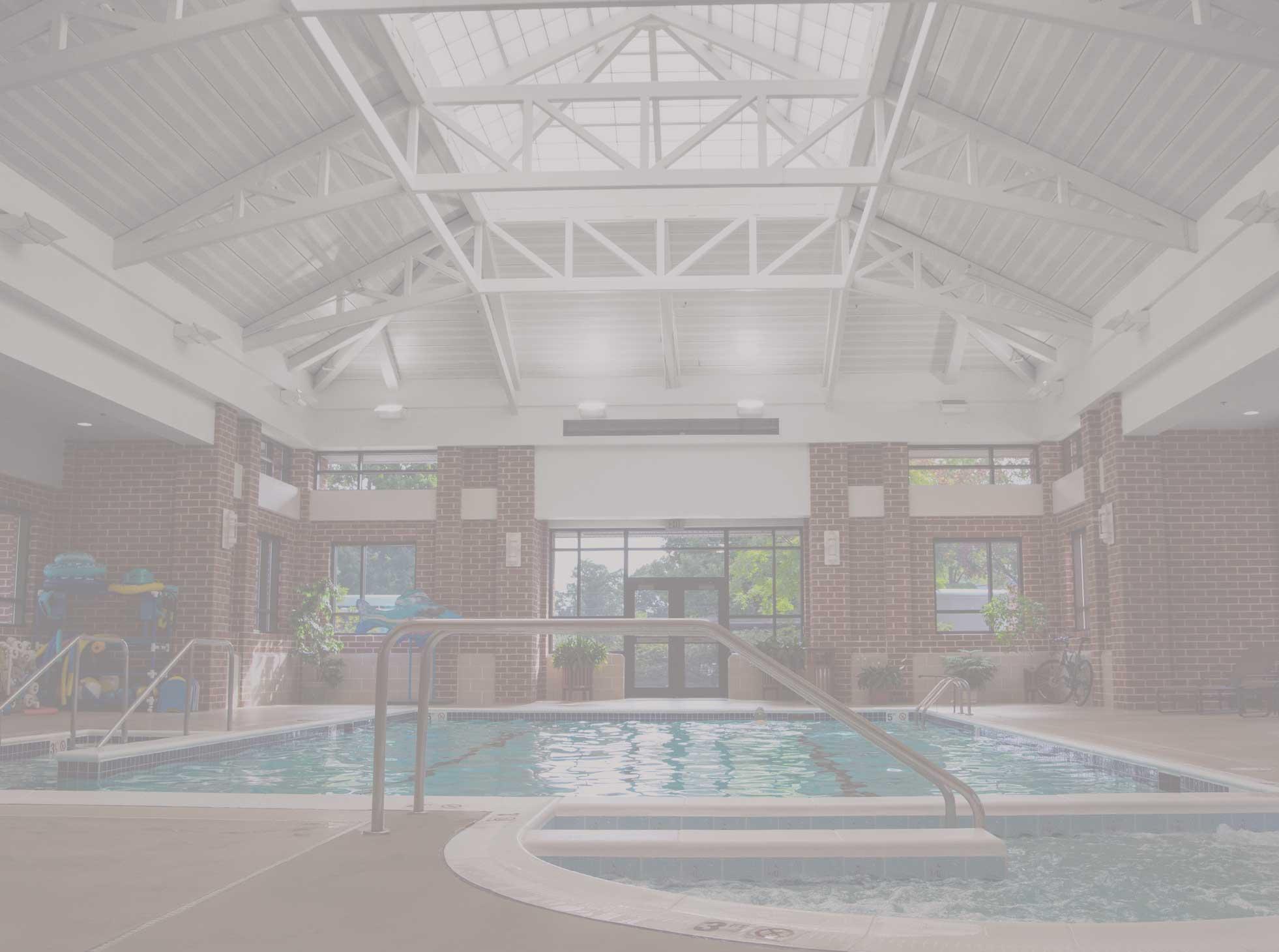 RPP - Pool