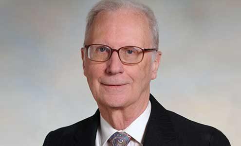 Gerritt Blauvelt